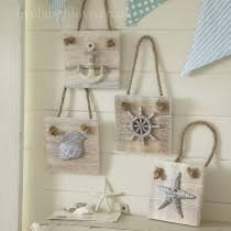 nautical accessories nautical bedroom nautical bathroom live