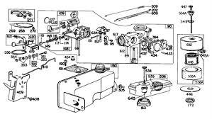 10 5 briggs stratton wiring diagram briggs stratton regulator