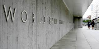 siege banque mondiale la banque mondiale estime que l optimisation fiscale est une