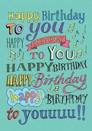 happy birthday singing cards 511 best happy birthday images for women images on