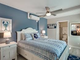 Bedroom Furniture Fort Myers Fl One Bedroom In Ft Myers Flip Flop Homeaway Mid Island