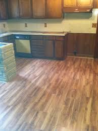 Laminate Floor Direct Country Flooring Direct