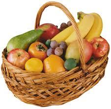fruit baskets chicago fruit basket png clipart frutas clip and