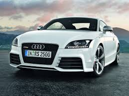 audi quattro all wheel drive 2012 audi tt rs price photos reviews features