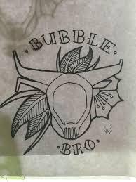 ferrari emblem tattoo a friend of mine who is a tattoo artist drew this at work today