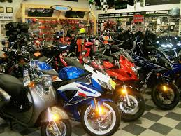 used motocross helmets for sale used inventory for sale ta motorsports inc in francis creek