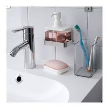 dispense ikea brogrund soap dispenser holder ikea