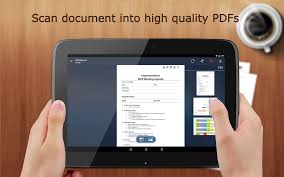 tiny scanner pdf scanner android apps on google play