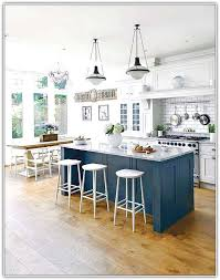 Ideas For Freestanding Kitchen Island Design Stylish 28 Freestanding Kitchen Island With Seating Remarkable