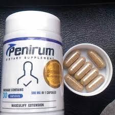 jual harga penirium herbal uh mamapuas pw jual beli penirium