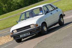 austin allegro the worst cars ever top 10 worst cars ever