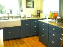 kitchen cabinets on legs kitchen cabinets with legs site about home room
