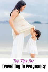 travel during pregnancy images 10 tips for travelling when pregnant so you have the best time jpg