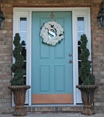 18 best exterior paint colors images on pinterest front door