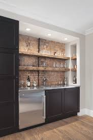 kitchen room kitchen corner pantry cabinet that presents the