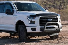 Ford Raptor Headlights - 2015 2017 f150 headlights u0026 headlight upgrades