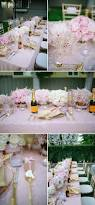 surprise backyard bridal shower