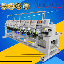 100 swf embroidery machine repair manual dahao embroidery