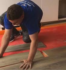 Laminate Flooring Phoenix Domestic Flooring Gallery By Phoenix Flooring Limited Bristol