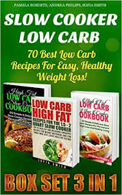138 best low carb high fat recipes images on pinterest ketogenic