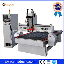 Italian Woodworking Machinery Manufacturers by Cnc Router Italy Cnc Router Italy Suppliers And Manufacturers At