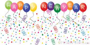 happy new year balloon happy new year acf flooring