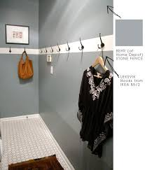 Laundry Room Bathroom Ideas Colors 123 Best Paint And Accent Wall Ideas Images On Pinterest Home