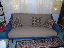 used sofa bed for sale second hand furniture sale home facebook