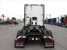 kenworth for sale ontario kenworth t680 tandem axle sleepers for sale
