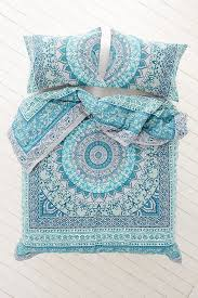 Best 10 Blue Comforter Sets by Top 10 Luxury Bed Linen Brands Bedding Sets Queen Best Blue Ideas