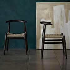 52 best chaises images on pinterest chairs side chairs and chair
