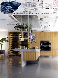 modern kitchen cabinets brands top 20 leading kitchen manufacturers in europe and exclusive