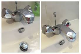 How To Clean Chrome Bathroom Fixtures Excellent Home Design Clean Chrome Bathroom Fixtures