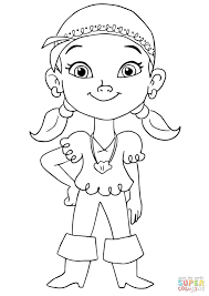 coloring pages pirate coloring pages free printable pirates