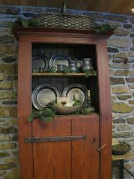 186 best pine images on pinterest pine furniture ideas and pine