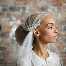wedding hairstyles for natural hair popsugar beauty