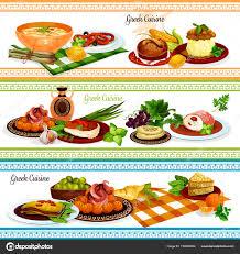 cuisine grecque traditionnelle beautiful cuisine grecque design iqdiplom com