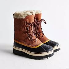 s sorel caribou boots size 9 40 sorel shoes sorel caribou sherpa lined boot size 9 nwob