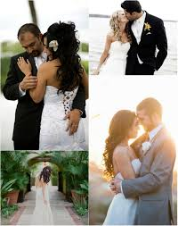 hair extensions for wedding curly hair extensions can make you look charming enough in your