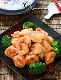 Buffet Around Me by Best 25 Chinese Coconut Shrimp Ideas On Pinterest Chinese Food