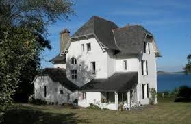 chambre hote crozon grande maison familiale pour 18 personnes crozon location de