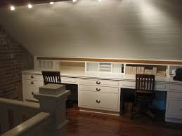 april foster remodeling attic designs pinterest attic