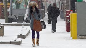 womens style boots canada 5 tips for keeping warm during a canadian winter canada cbc