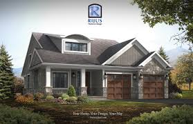design your home 3d renderings home designs custome house designer rijus home
