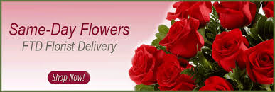 online flowers eflowers online flowers florist