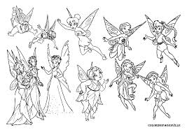 white house coloring book pages coloring pages wallpaper