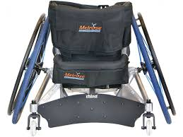 Rhino Chair Melrose Rhino Rugby Chair Rugby Chairs Wheelchair Rugby Products