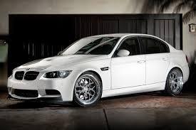 subaru wrx custom paint avant garde f110 wheels custom rims
