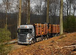volvo truck pictures free volvo truck timber nature scania r p os pictures 2048x1506