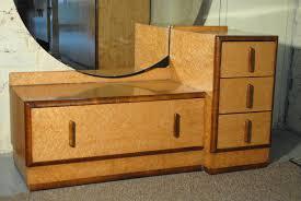 Art Deco Bedroom Furniture For Sale by Art Deco Bedroom Suite Piazzesi Us